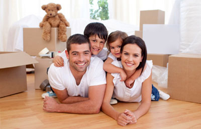 как купить квартиру в новом доме