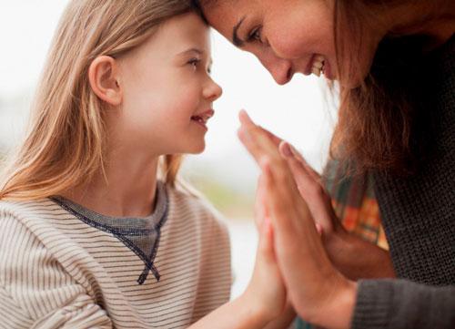 почему ребенок часто жалуется