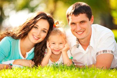 как воспитывать единственного ребенка в семье