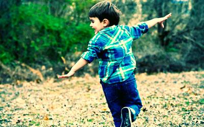 как правильно воспитывать единственного ребенка в семье