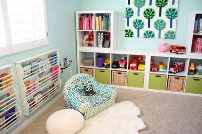 чистота в квартире как поддерживать