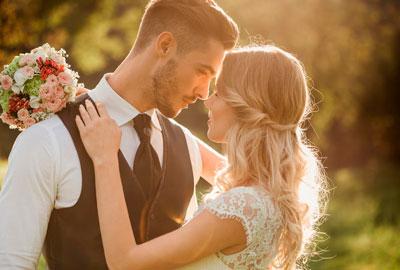 как правильно поддерживать отношения между мужем и женой