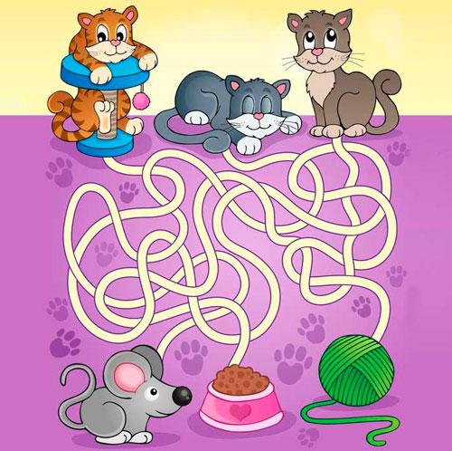 Обучение чтению для детей 5-7 лет