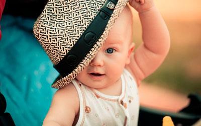 Маленькие стишки для развития ребенка thumbnail