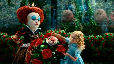 """цитаты из """"Алисы в стране чудес"""", смысл которых открывается взрослым"""