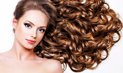 применение пальмового масла для волос в домашних условиях