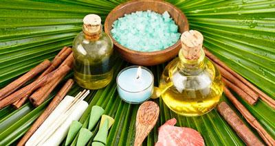 применение пальмового масла для волос
