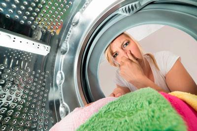 лайфхаки для хороших хозяек: стиральная машина