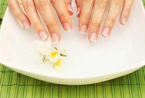 Шелушение кожи на пальцах рук у женщин