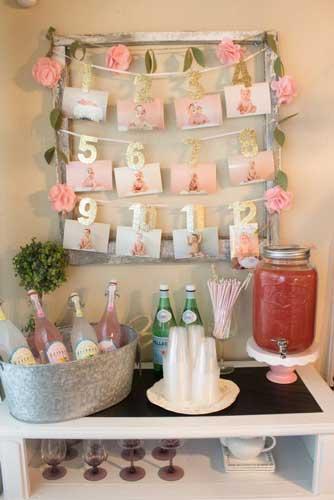 детский день рождения в домашних условиях: атрибуты праздника