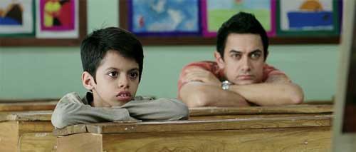 вдохновляющие фильмы для родителей 5