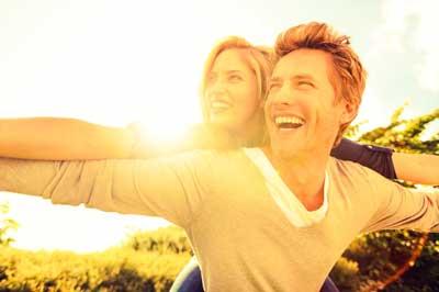 Проблемы семейных отношений между мужем и женой