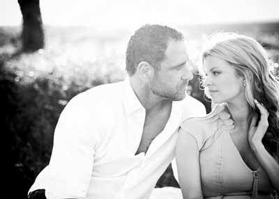 Психология взаимоотношений между мужчиной и женщиной после замужества