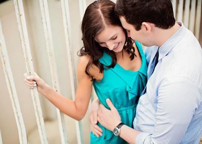 Как заново влюбить в себя мужа после трех лет брака