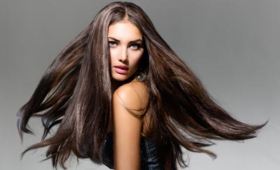 Какое масло для кончиков волос выбрать для ухода