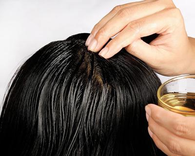 Репейное масло с перцем для роста волос: как применять