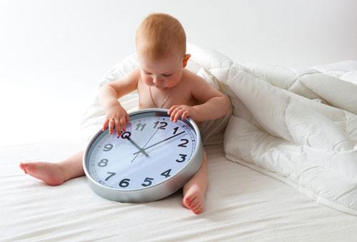 Лучшие загадки про дни недели для детей 5-7 лет
