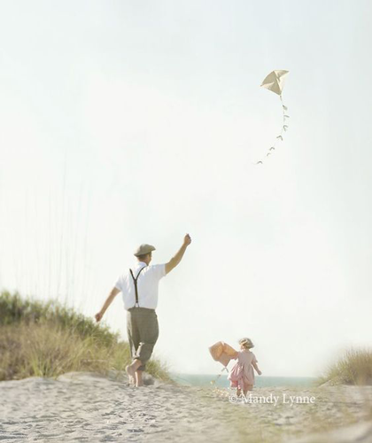 идеи для семейной фотосессии с детьми на берегу моря