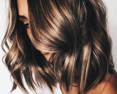 Использование масла для роста волос дома