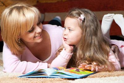возрастная психология для родителей: кризис 7 лет у ребенка в чем проявляется