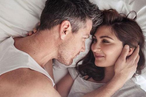 Сохранить семью при измене мужа