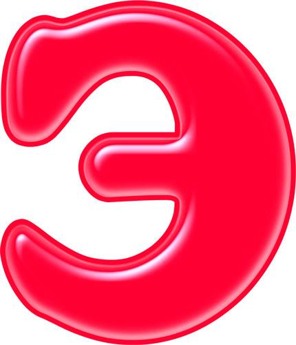 Загадки про буквы алфавита для детей буква Э