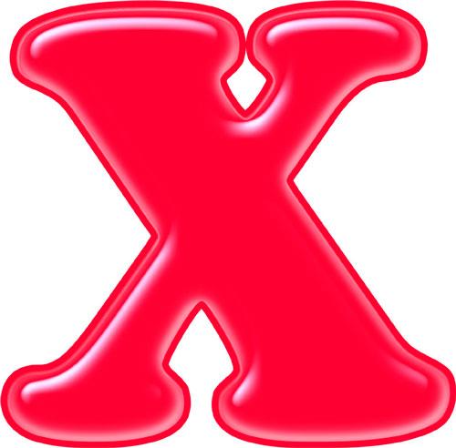 Загадки про буквы алфавита для детей буква Х