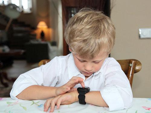 Загадка про часы идут для детей