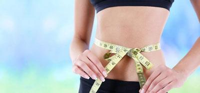 применение омелы ивной для быстрого похудения у женщин