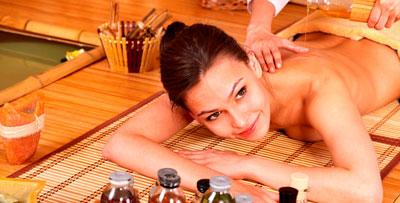 Эфирные масла для антицеллюлитного массажа для женщин