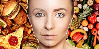 питание для кожи вокруг глаз от мимических морщин