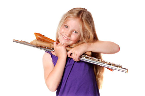 Интересные загадки про музыкальные инструменты для детей