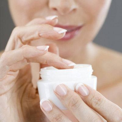 Для какой кожи необходим увлажняющий крем?