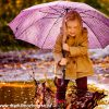 Стихи про осень