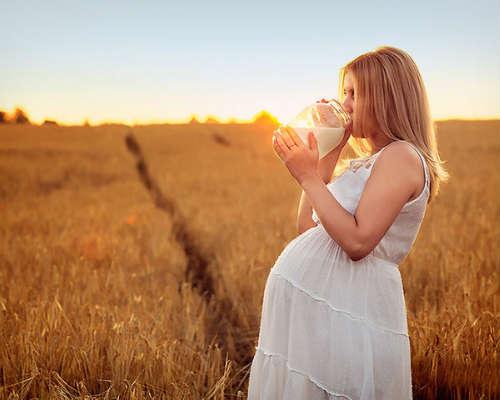 Фотосессия для беременных 3