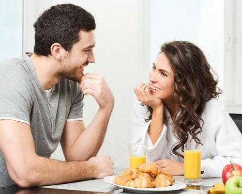 Как разнообразить семейную жизнь с мужем: лучшие советы
