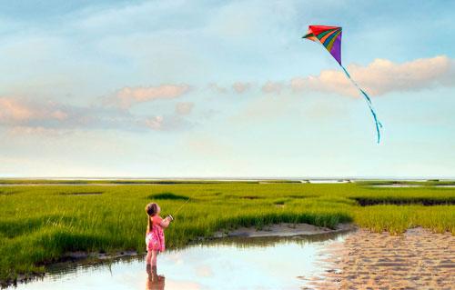Загадки про ветер с ответами для детей