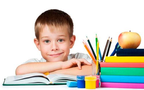 Загадки про карандаш с ответами для детей
