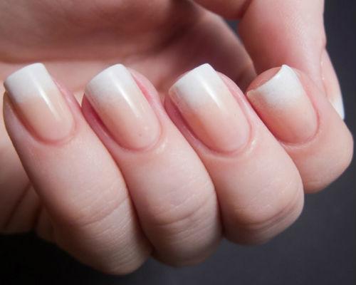 Уход за ногтями для маленьких красавиц 10