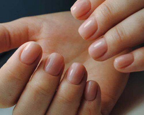 Уход за ногтями для маленьких красавиц 2