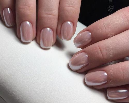 Уход за ногтями для маленьких красавиц 3