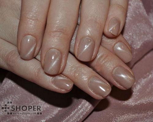 Уход за ногтями для маленьких красавиц 5