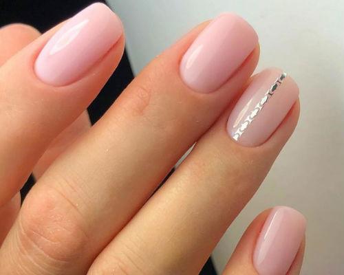 Уход за ногтями для маленьких красавиц 6