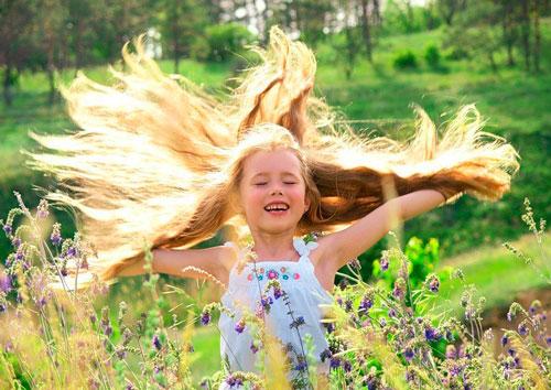 Загадки про ветер с ответами для детей 5-7 лет