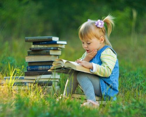 Какие качества воспитывать в ребенке