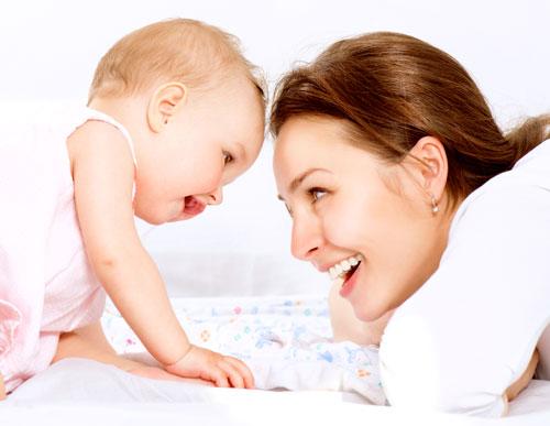 Красивые и трогательные стихи про маму