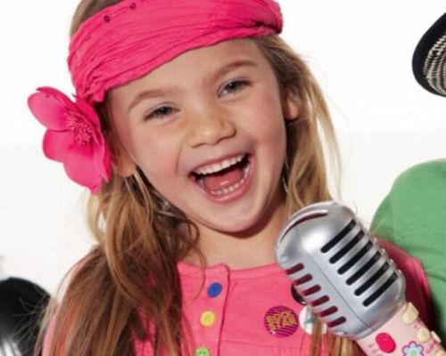 Детские развлечения и конкурсы на Новый год 3