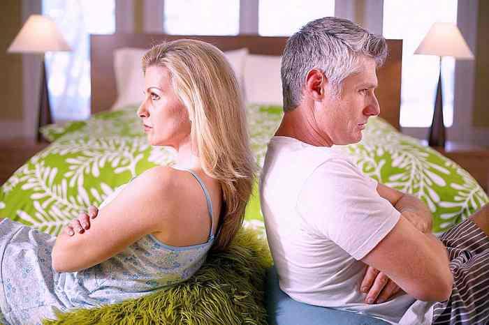 как освежить отношения со своим мужем