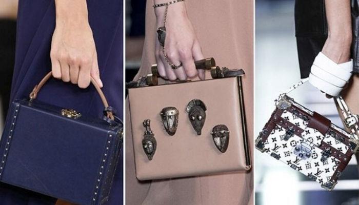 Модные тенденции в 2020 году 3