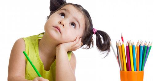 Загадки для детей 6-7 лет с ответами